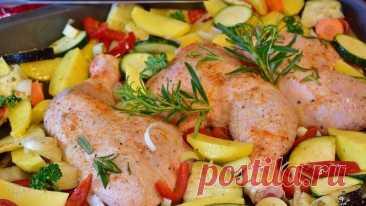 """Шеф-повар рассказал, как идеально пожарить курицу дома Курицу """"ресторанного уровня"""" можно приготовить и дома, воспользовавшись определенными правилами, заявил победитель шоу MasterChef, шеф-повар Оли Мартин."""