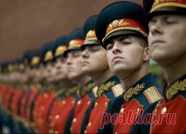 Новый закон повышения выплат и льгот для ветеранов боевых действий в 2021 году   Рекомендательная система Пульс Mail.ru