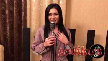 Новинка-Любимый мой -Симона Симонова - Toto Music Production