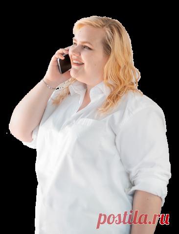 Главная Клиника коррекции веса доктора Ковалькова | diet-clinic