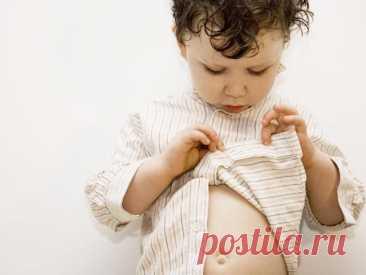 Как быстро научить ребенка самостоятельно одеваться в 2, 3 и 4 года? Как научить ребенка завязывать шнурки и застегивать пуговицы?