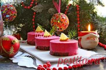 """""""Новогодние свечи"""" или дизайнерская сельдь под шубой! » Женский Мир"""