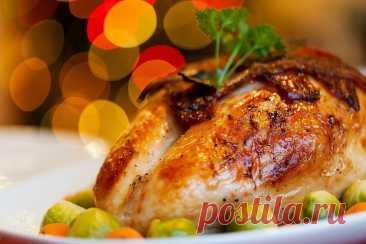 Как с помощью бумажных полотенец идеально зажарить мясо и сохранить хлеб мягким: 7 простых лайфхаков   Lisa.ru