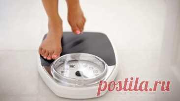 Военная диета: отзывы, результаты, на 3 дня, меню, за неделю уходит 4,5 кг жира, надежный план питания, список продуктов