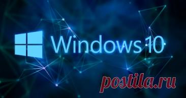 Во всем мире пользователи предпочитают операционную систему windows.