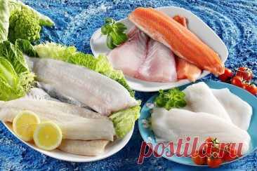 Как правильно выбирать рыбy? - Мужской журнал JK Men's Рыба относится к скоропортящимся продуктам питания, поэтому выбирать ее надо очень придирчиво. Только из свежей качественной рыбы можно приготовить вкусные