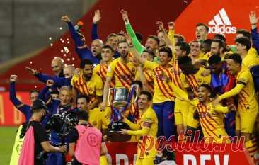Гия Саралидзе: В футболе разгорается серьёзная война, которая очень красочно покажет, что главное теперь деньги и только деньги