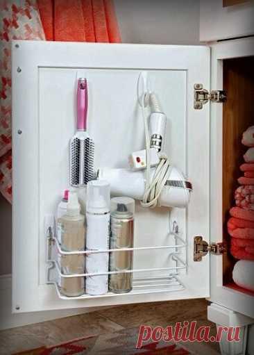 «Наращиваем» полезное пространство в маленькой ванной комнате! 6 рабочих идей | Décor and Design | Яндекс Дзен