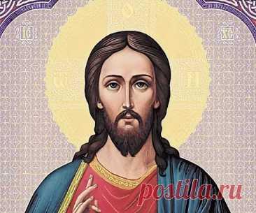 Какие православные молитвы помогут от черной магии? Помощь заклинаний к Христу от колдовства
