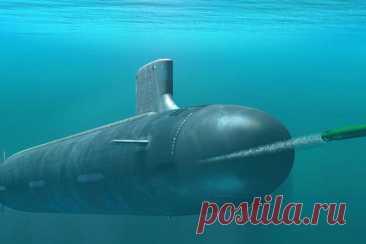 Пилот ВМФ США рассказал о встрече с НЛО