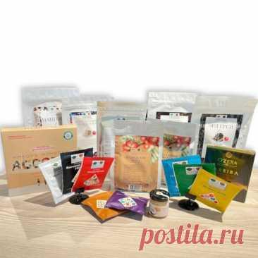 Купить Комплект ко Дню Учителя №41389 из чая в пирамидках, весового и в сашетах, кофе свежей обжарки