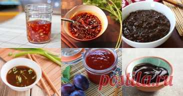 Китайский соус - 19 рецептов приготовления пошагово Китайский соус - быстрые и простые рецепты для дома на любой вкус: отзывы, время готовки, калории, супер-поиск, личная КК