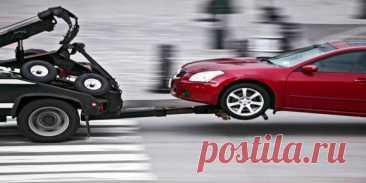 Как угробить «автомат»: чего не стоит делать на машине с АКПП Автомобили с автоматической коробкой передач становятся все более популярными. Это и понятно – ими комфортнее управлять, они требуют от водителя меньше навыков и умений.Однако, несмотря на всю просто...