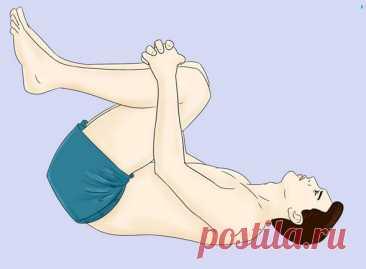 Если болит спина: 5 упражнений вместо обезболивающих Вэтой статье вынайдете рекомендации иупражнения отЕвгения Мильнера, которые помогут при болях вспине....