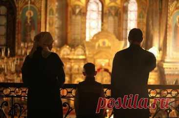 Как начать воцерковляться и ходить в церковь. С чего начать | Православная Жизнь | Яндекс Дзен