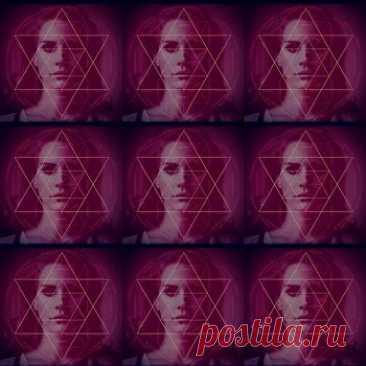 Lana Del Rey - Summertime Sadness (Adam Freeland Vox Club Mix) free download mp3 music 320kbps