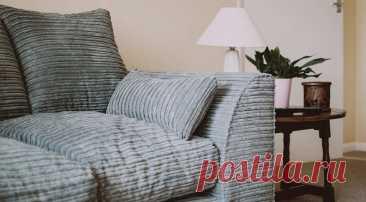 6 моделей диванов, которые безнадежно устарели Не все диваны выглядят модно и актуально. Например, с неуместными классическими элементами или дополнительным функционалом вроде встроенных колонок могут испортить ваш интерьер.
