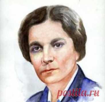 Сегодня 14 мая в 1987 году умер(ла) Елизавета Зарубина-СОВЕТСКАЯ РАЗВЕДЧИЦА