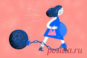 13 правил успешной женщины, которым необходимо следовать (нет)