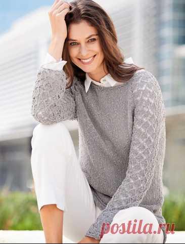 Подборка моделей от 11 июня. Описания и схемы. | knitting_in_trendd | Яндекс Дзен