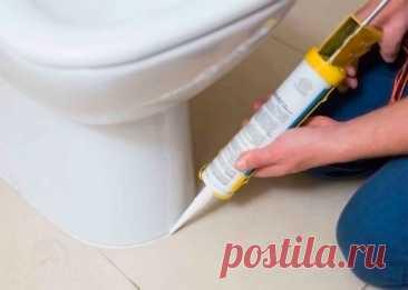Как защитить ванную от грибка и плесени | Делимся советами
