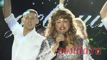 Светлана Голко------ 'Колечко'...***