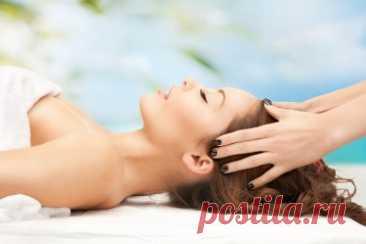 Массажеры для кожи головы и роста волос: работают ли они?. MedAboutMe об эффективности массажеров для кожи головы: все по науке.