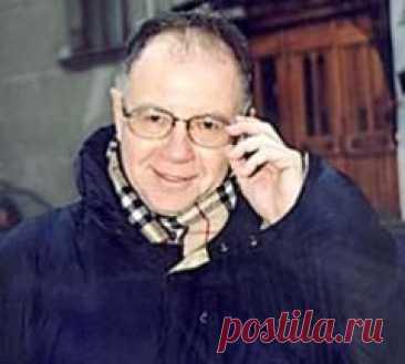 Сегодня 04 мая в 1934 году родился(ась) Леонид Хейфец-РЕЖИССЕР