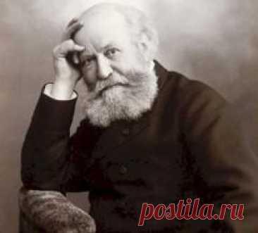 Сегодня 17 июня в 1818 году родился(ась) Шарль Гуно-КОМПОЗИТОР
