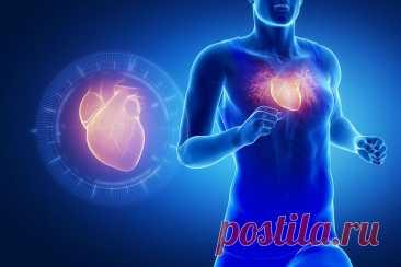 Почему сердцу необходимы селен, CoQ10 и витамин K2 В одном исследовании комбинация селена и CoQ10 оказала положительное влияние на смертность в течение 12-летнего периода и дольше.