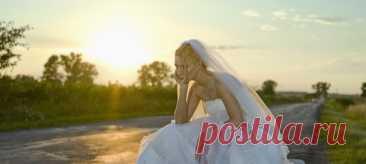 «Решили пожениться — оказалось, что он до сих пор не разведен» #психологиялюбви #психологияотношений #мужчинаиженщина #вопроспсихологу