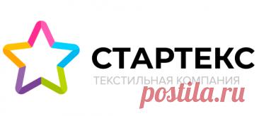 ⭐⭐⭐⭐⭐ Выкройки простых платьев купить от рублей. 8390 выкроек всех размеров. Скачать выкройки для начинающих в интернет-магазине СТАРТЕКС.