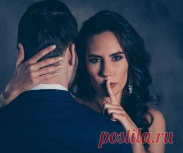 Как понять, что тебя приворожили к женщине? Как мужчине определить, что на него действует приворот на любовь?