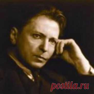 Сегодня 04 мая в 1955 году умер(ла) Джордже Энеску-СКРИПАЧ-ФРАНЦИЯ