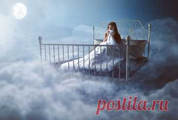 Вещие сны. Интересные факты о сонниках В далеком прошлом люди массово верили в пророческую силу сновидений. Но и в наши дни многие люди верят в вещие сны. Из этой статьи вы узнаете, следует ли доверять сонникам и могут ли сны быть пророческими. Суеверия, связанные со снами, даже привели к появлению богов сна и сновидений в мифологии