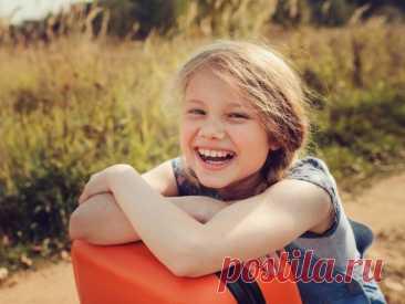 6 способов снизить степень эгоизма у ребенка / Малютка