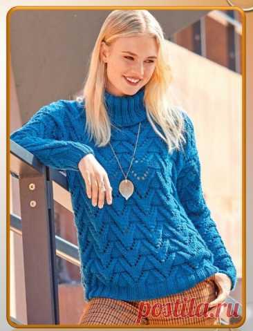 Классический синий. Топ-7 моделей синих оттенков. | Венера Хасанова | Яндекс Дзен