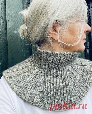 Ravelry: riflet pattern by elsebeth judith