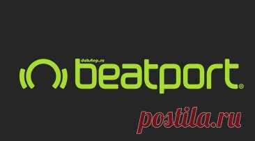 Top 100 DRUM AND BASS Beatport / Downloads March 2017 FREE DOWNLOAD.