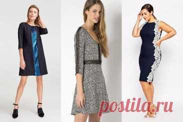 Как расширить платье по бокам своими руками, если оно маловато: традиционные и креативные идеи