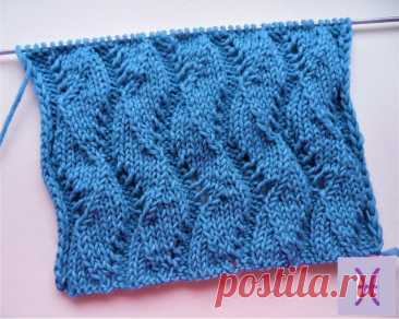 Красивейшие узоры для свитеров и кардиганов, схемы прилагаются | Ручная работа | Яндекс Дзен