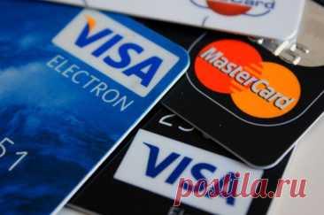 Полезные и неочевидные. О каких функциях банковских карт мы часто не знаем Банковские карты — это не только безналичная оплата покупок и получение смс-уведомлений о них. Сегодня владельцам пластиковых карт доступно множество удобных функций, о которых рассказывает АиФ.ru.