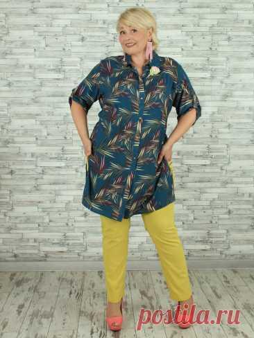 В 60 лет можно выглядеть по-разному, но лучше быть гламурной дамой чем старушкой | СильнаЯ и СтильнаЯ в 60+ | Яндекс Дзен
