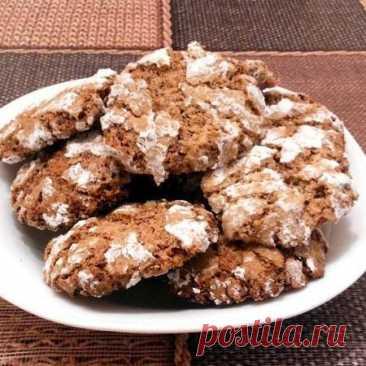 Ореховое печенье без муки Приготовьте Ореховое печенье без муки с Мастер Рецептов с подробными фото и видео и откройте для себя новый вкус