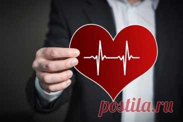 Эти особенности внешности указывают на проблемы с сердцем Немецкие врачи провели исследования и установили 4 внешних признака, которые говорят о возможном возникновении серьезных сердечно-сосудистых болезней. Например, одной из таких особенностей является ди