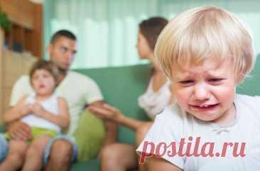 Что делать, когда дети ссорятся. 10 важных правил для родителей | Психолог Екатерина Кес | Яндекс Дзен