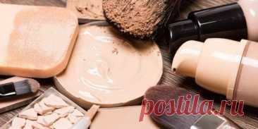 Как правильно наносить тональный крем | спонж кисть пальцы Пошаговая инструкция, как правильно наносить тональный крем: спонжем, кистью или пальцами. Как чистить спонж. Что такое бьюти блендер и как им пользоваться.