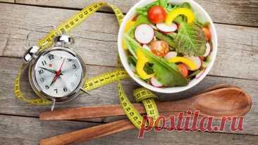 Ожирение 2 степени: что это, у женщин, мужчин, детей, лечение, диета, фото, мкб 10, армия, имт, беременность, таблетки, питание, последствия, медикаментозная терапия