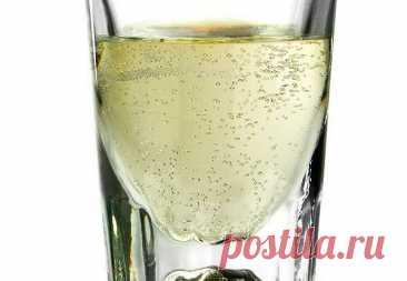 Коктейль «Текила-бум» рецепт – европейская кухня: напитки. «Еда»