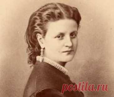 Сегодня 12 мая в 1894 году умер(ла) Екатерина Мекленбург-Стрелицкая